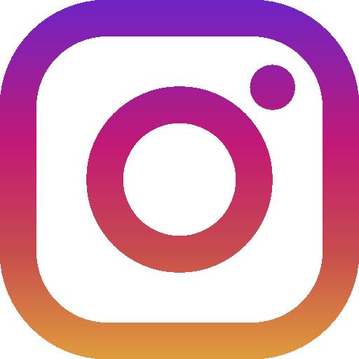Innerwest Photo Instagram link