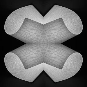 Paper Folds 1