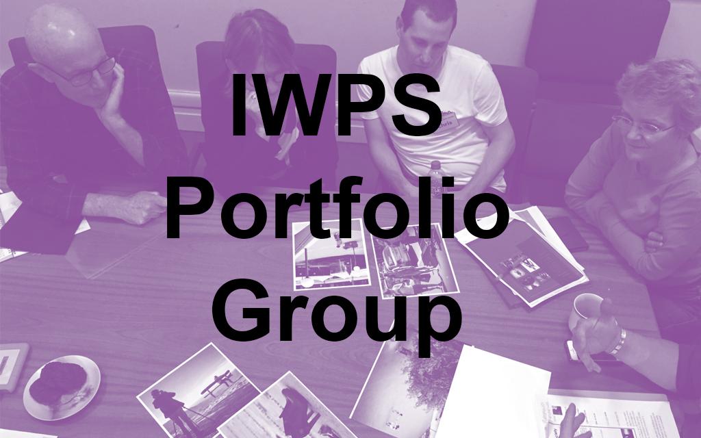 IWPS Portfolio Group