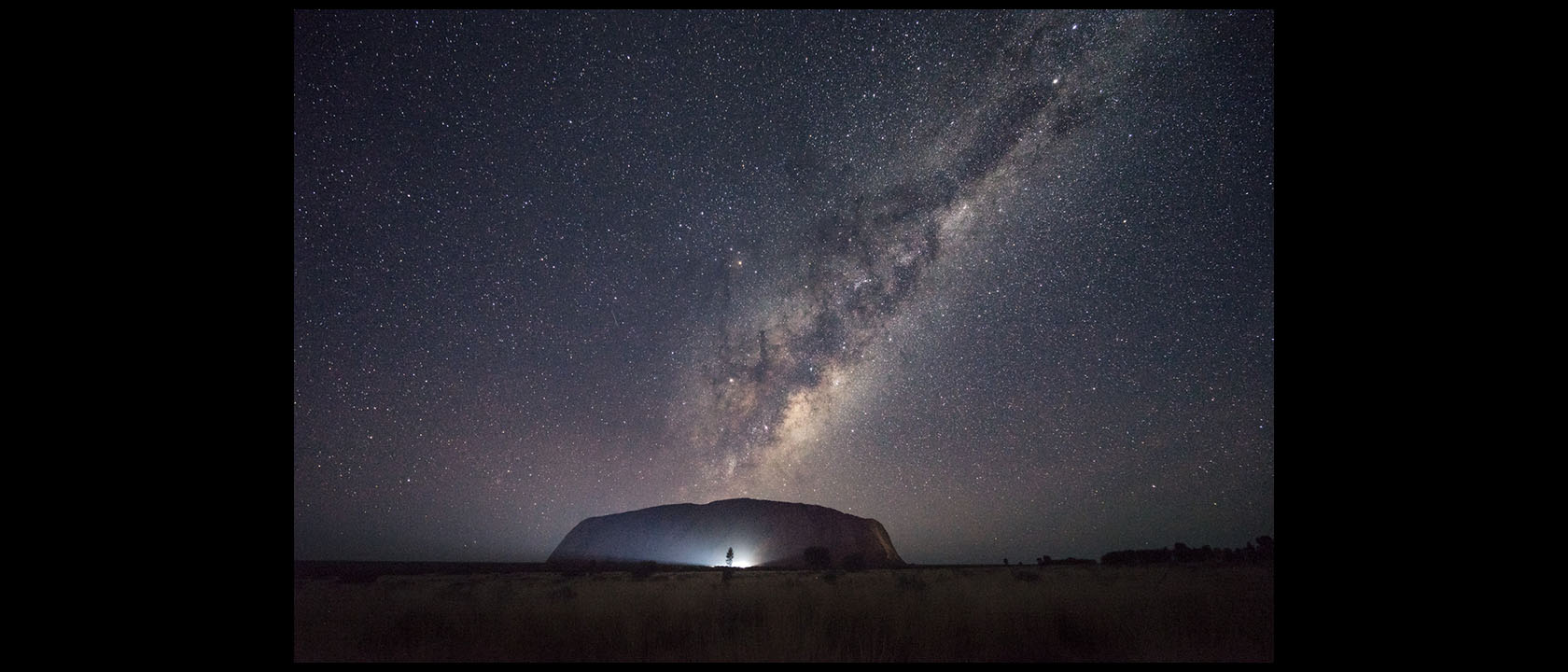 01. StaceySkalkos_Lets go Uluru_featured slider