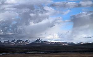 02L-Tibet1