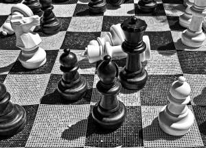 03D-CooperA-Chess