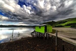 04S-Aldo-Boathouse