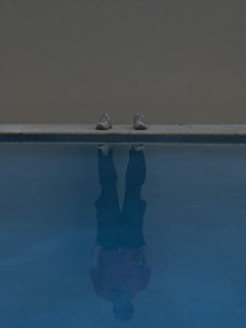 2013_0706PoolReflections_0005