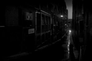 07RGoodall-DarkLane
