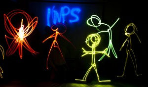 IWPS light drawing 02