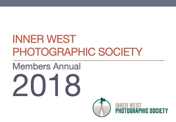 WPS Member Annual 2018