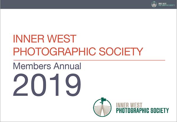 IWPS annual 2019