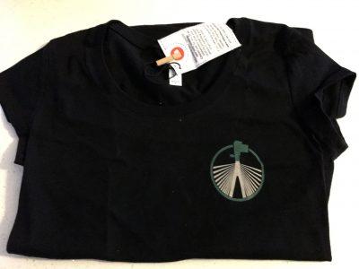 IWPS merchandise