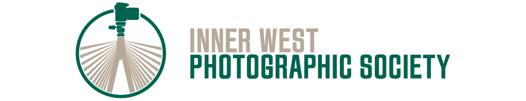 Inner West Photo Society